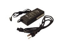 Denaq 3.9A 19.5V AC Adapter Sony PCG-381L, DQ-AC19V19-6044, 15066029, AC Power Adapters (external)