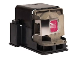 BTI Replacement Lamp for IN2112, IN2114, IN2116, SP-LAMP-057-BTI, 31842526, Projector Lamps