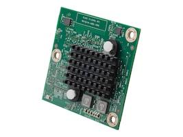 Cisco 32-Channel High Density Voice DSP Module (Spare), PVDM4-32=, 18021731, Network Voice Router Modules
