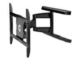 Omnimount ULPC-L Mounting Arm for 37-55 Displays, ULPC-L, 15450080, Stands & Mounts - AV
