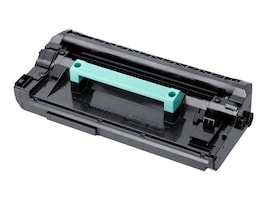 Samsung Imaging Unit for ML-5512ND & ML-6512ND Series, MLT-R309, 12750677, Toner and Imaging Components