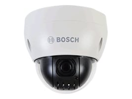 Bosch Security Systems VEZ-423-EWTS Main Image from Front