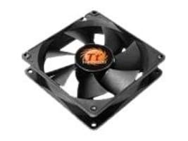 Thermaltake DuraMax 9 92mm Dual Ball Fan, AF0059, 13075909, Cooling Systems/Fans