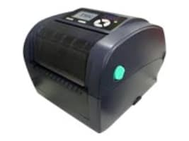 TSC TC200 Thermal Transfer Label Printer, 99-059A003-20LF, 32063356, Printers - Label