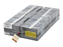Eaton PW9130 1500VA Rack Replacement Battery Pack, EBP-1606, 32094574, Batteries - Other