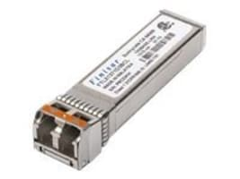 Finisar XCVR SFP+ 1310NM FP MM 10GBASE-LRM Linear ROHS Compliant, FTLX1371D3BCL, 13344494, Network Transceivers
