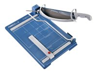 Dahle 564 Main Image from Top