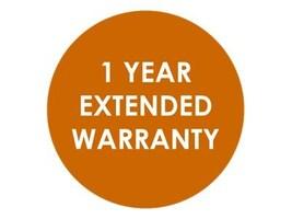 Ambir 1-year Extended Warranty, EW855-Y1, 16430427, Services - Onsite/Depot - Hardware Warranty