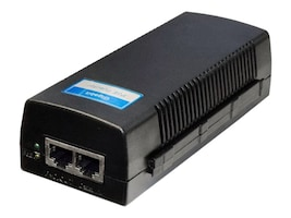 Premiertek PT-POE-G48065 Main Image from Right-angle
