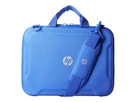 HP Inc. M7U15AA Main Image from Front