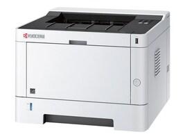 Kyocera P2235DW Ecosys Printer, P2235DW, 36434046, Printers - Laser & LED (monochrome)