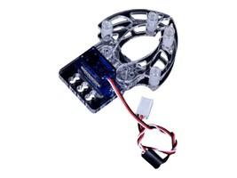 Makeblock Mini Gripper, 86508, 37939231, STEAM Toys & Learning Tools