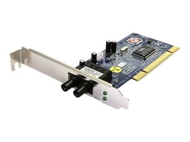 StarTech.com PCI100MMST Main Image from Right-angle