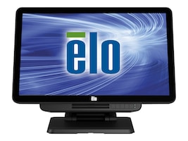 ELO Touch Solutions X5-20 REVA AIO Wide Touch Computer 20 LED, E495394, 31813101, Desktops - All-in-One