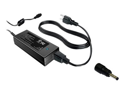 BTI AC Adapter for Lenovo N22 Chromebook, GX20L29355 GX20L23044