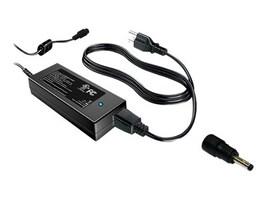 BTI AC ADPT LENOVO CHROMEBK N22 N23PWR GX20L29355 GX20L23044 IDEAPAD, AC-2065139, 36330651, AC Power Adapters (external)