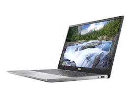 Dell Latitude 3301 Core i5-8265U 1.6GHz 8GB 256GB PCIe ac BT WC 13.3 FHD W10P64, DXMXN, 37125510, Notebooks