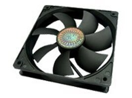Cooler Master Fan, 120mm, 4 in 1 Value Pack, R4-S2S-124K-GP, 7797930, Cooling Systems/Fans
