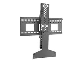 Avteq MOUNT FOR CISCO ROOM KIT LUS   MNT MOUNTS BELOW DISPLAY, CRK-BLW, 35824915, Audio/Video Conference Hardware