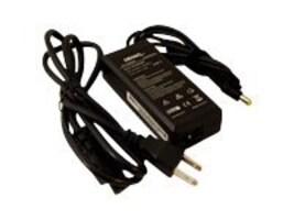 Denaq IBM Thinkpad 100, 130, Thinkpad 1200, 1210, 1211, 1241, 1251, 1271, DQ-02K6807-5525, 15065931, AC Power Adapters (external)