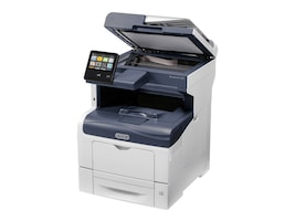 Xerox VersaLink C405 DN Color Multifunction Printer, Instant Rebate - Save $250, C405/DN, 33248029, MultiFunction - Laser (color)