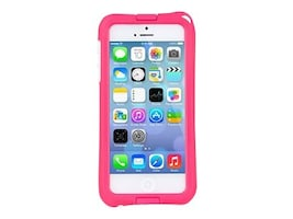 Joy Factory iPhone 5 Case aXtion Fuschia, CWD105, 15779521, Carrying Cases - Phones/PDAs