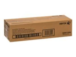 Xerox Transfer Roller for WorkCentre 7525, 7530, 7535, 7545, 7556, 7830, 7835, 7845 & 7855, 008R13064, 32575319, Printer Accessories