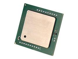 HPE Processor, DL360 Gen 10 Xeon 8C Silver 4110 2.1GHz 3.0GHz Turbo 11MB L3 Cache 85W 2400MHz DDR4, Kit, 860653-B21, 34317524, Processor Upgrades