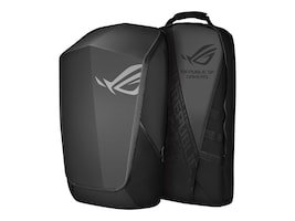 Asus 90XB0310-BBP120                CASE, 90XB0310-BBP120, 36279015, Carrying Cases - Other