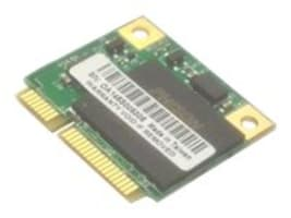 Supermicro 64GB mSATA Half Card Solid State Drive, SSD-MS064-PHI, 21015711, Solid State Drives - Internal