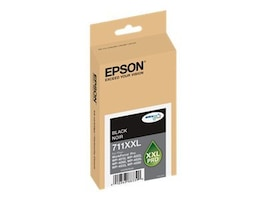 Epson T711XXL120 Main Image from