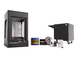 MakerBot KIT REPLICATOR Z18 3D PRINTER, Z18START1, 41188446, Printers - Specialty Printers