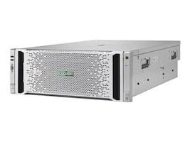 Hewlett Packard Enterprise 816816-B21 Main Image from Right-angle