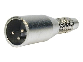 Comprehensive Cable XLRP-SPJ Main Image from Right-angle