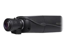 Pelco 2MP Network Sarix Enhanced Indoor Box Camera, No Lens, IXE22, 37683626, Cameras - Security
