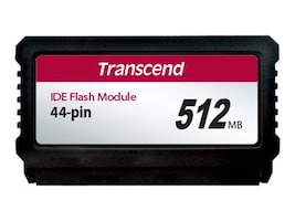 Transcend Information TS512MPTM720 Main Image from Front