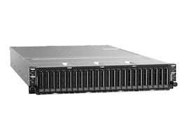 Lenovo Chassis, ThinkServer N400 Enclosure, 5495EAU, 32139701, Cases - Systems/Servers