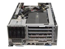 IBM 00MU758 Main Image from Front