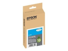 Epson T711XXL220 Main Image from