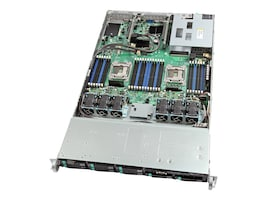 Intel VRN2208WAF6 Main Image from Front