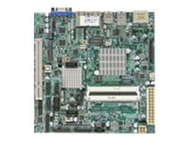 Supermicro 1U I O Shield for X9SCAA with EMI Gasket, MCP-260-00068-0B, 34358844, Mounting Hardware - Miscellaneous