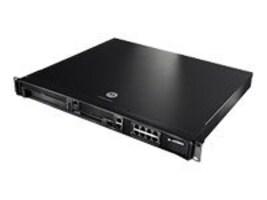 Zebra Symbol RFS6000 8-port Configuration Switch, RFS-6010-10010-WR, 10149271, Network Switches