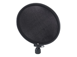 Chief Manufacturing 8 Pop Filter, STOP-8, 35842742, Microphones & Accessories