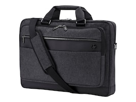 HP EXEC 17.3 TOP LD, 6KD08UT, 37142133, Carrying Cases - Other