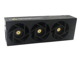 Qnap Cooling Fan Module for ES EJ Series, SP-ESNAS-FAN-MODULE, 37183699, Cooling Systems/Fans