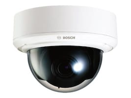 Bosch Security Systems VDN-241V03-2 Main Image from Front