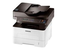 Samsung Mono Multifunction Xpress M2885FW, SL-M2885FW/XAA, 17027904, MultiFunction - Laser (monochrome)