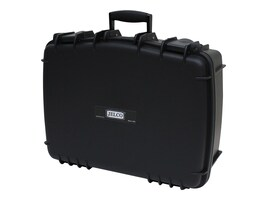 Jelco Molded Carry Case w  DIY Foam, JEL-13188MF, 30007511, Carrying Cases - Other