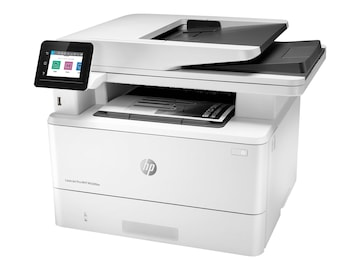 HP LaserJet Pro MFP M428fdW, W1A30A#BGJ, 37055371, MultiFunction - Laser (monochrome)