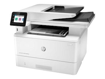 HP LaserJet Pro MFP M428fdw, W1A30A#BGJ, 37055371, MultiFunction - Laser (monochrome)